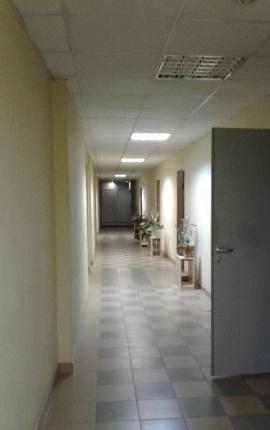 Аренда офиса 15 кв Джанкойский проезд аренда офиса от 50 кв м до 60 кв м