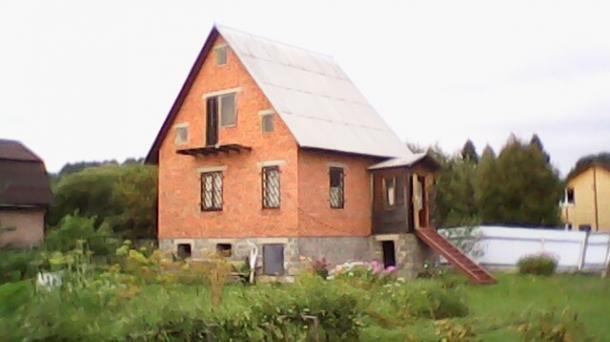 Продажа Дома, Продам дом