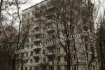 Продажа Комнаты, Приорова улица дом 4