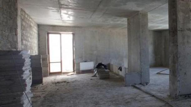 Продажа Квартиры,  Ленинский просп. дом 103