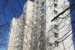 Продажа Комнаты,  улица Речников дом 28к1