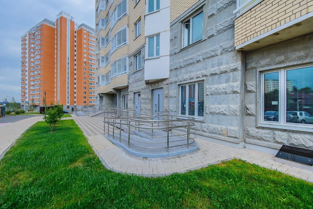 Миан коммерческая недвижимость Аренда офиса 10кв Кутузовский проспект