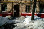 Аренда Помещения свободного назначения, Тимирязевская дом 16