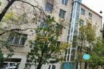 Продажа Комнаты, Шмитовский проезд дом 17