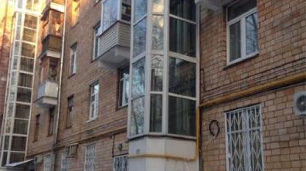 Продажа Комнаты,  Прядильная 1-я ул дом 7