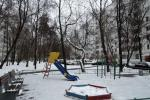 Продажа Квартиры, Ярославское шоссе, 20 корп. 1