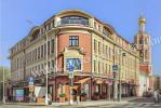 Продажа Квартиры, Петровка улица дом 28