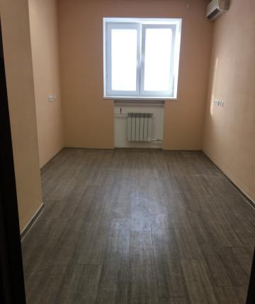 Аренда офиса ул.ибрагимова коммерческая недвижимость дубай цены