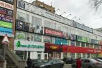 Аренда Торговой площади, Семёновская пл дом 7к17А
