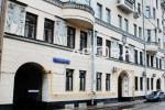 Продажа Помещения свободного назначения, Харитоньевский Б. пер дом 14