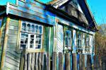 Продажа Дома,  улица Маршала Жукова дом 29