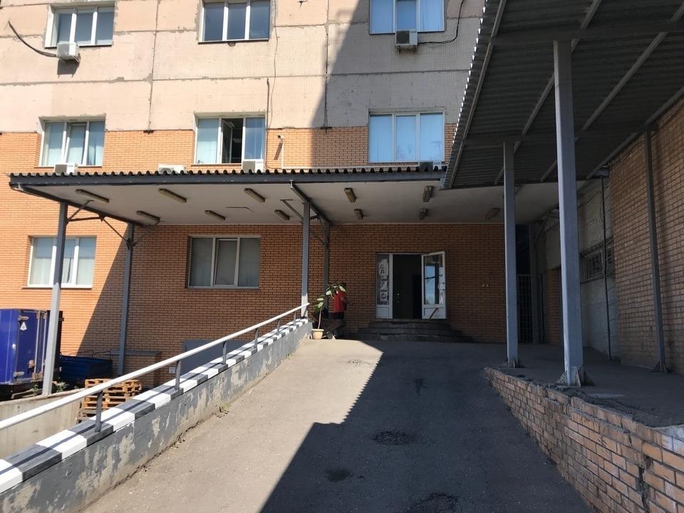 Снять помещение под офис Перовское шоссе Аренда офиса 15 кв Мансуровский переулок
