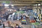 Аренда Производственного помещения, Сдам производственное помещение