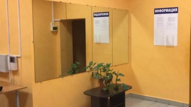 Аренда Комнаты, ул первая Бухвостова дом 12/11к13