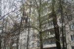 Продажа Комнаты, Одесская дом 22-1
