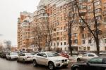 Продажа Квартиры,  ул. Викторенко дом 4К1