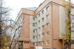 Продажа Помещения свободного назначения, улица Космонавтов дом 18к2