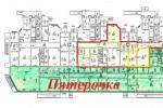 Аренда Помещения свободного назначения, Рождественская ул дом 31
