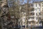 Продажа Квартиры, ул Перекопская дом 11к2