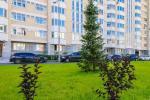 Аренда Торговой площади,  НАО (Новомосковский) дом 4