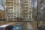 Продажа Торговой площади, Зеленый проспект дом 62к1