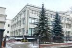 Продажа Торговой площади, Переведеновский переулок дом 13с6
