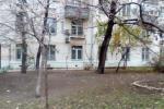 Продажа Помещения свободного назначения, пер. Яковоапостольский дом 17