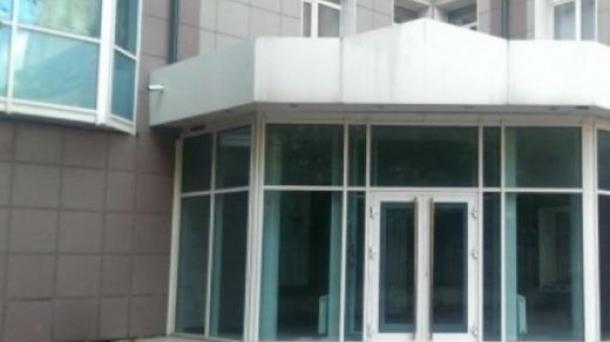 Продажа Офиса,  Долгоруковская улица дом 27с1