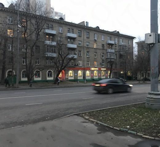 Старые фото онежской улицы в москве стиль