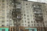 Продажа Комнаты, ул. Шоссейная дом 50